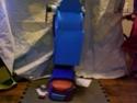 nouvelle armure in progress pour animest Photo_11