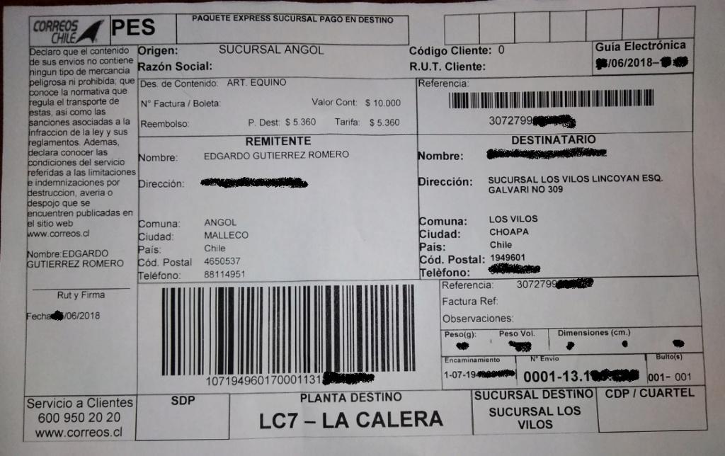 LOS VILOS - IV REGION Los_vi10