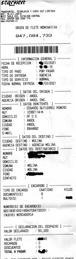 MOLINA --VII REGION Molina10