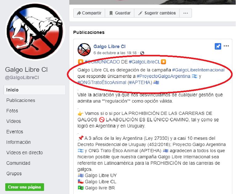 DEMONIO GALGO LIBRE CL DIJO SU VERDADERO NOMBRE PGA ARGENTIN Pga_210