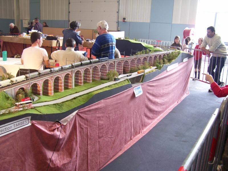 Foires des Hobbies 2008 (sujets fusionnés) 100_1214