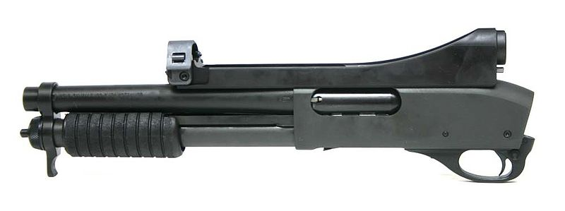 AUG Assault rifle (not buying it, making it for the coalition shop) Master10