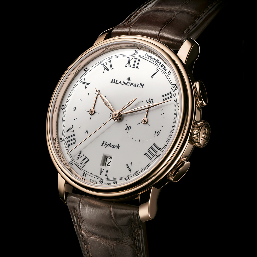 Cherche montre à échelle pulsométrique (J'adore la Patek Philippe 5170) 6680f-11