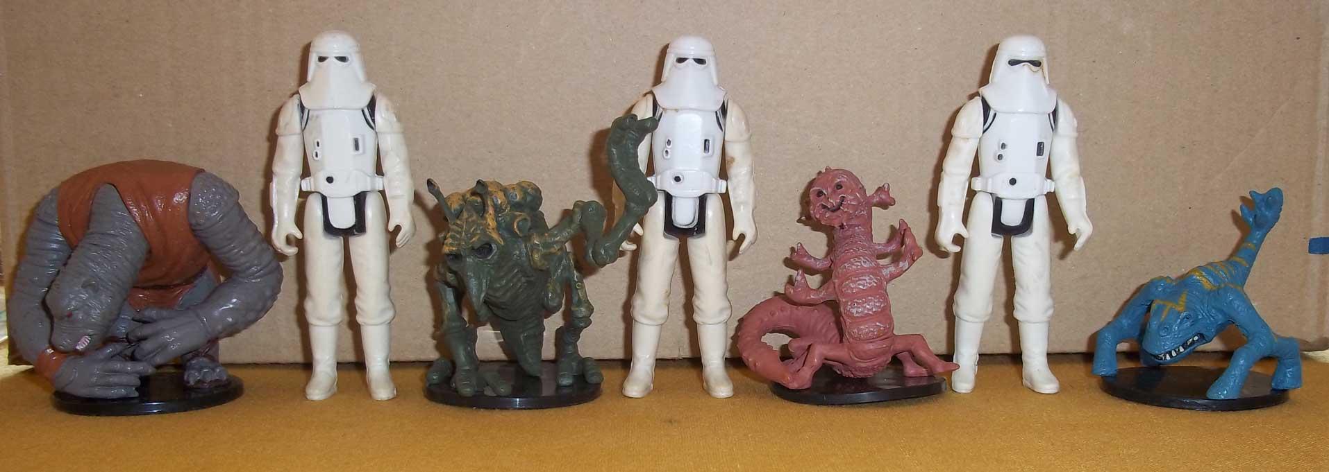 [COLLECTION]Dejarik : les figurines de la gamme SW mini 100_2210