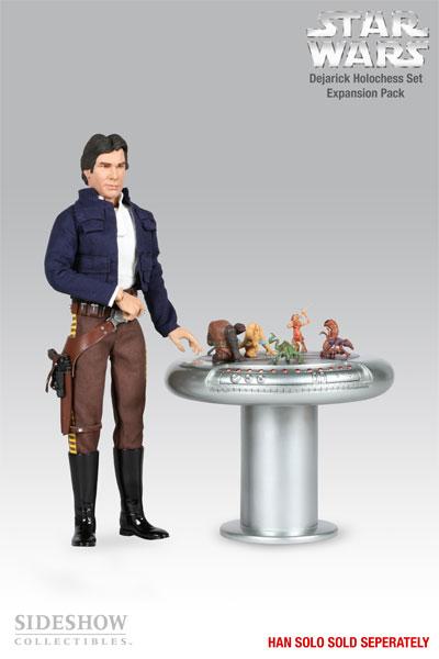 [COLLECTION]Dejarik : les figurines de la gamme SW mini 2142_p10