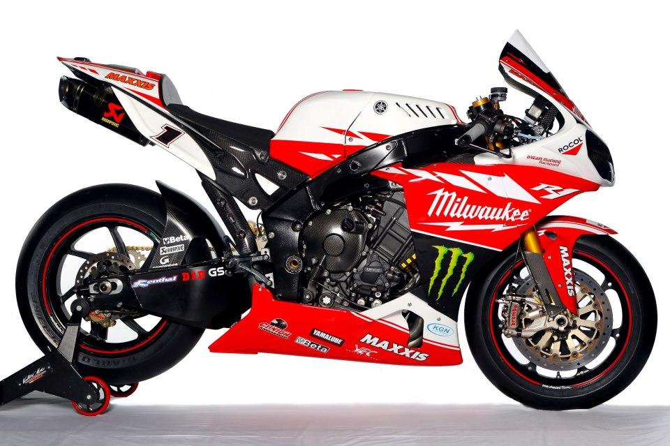 LA moto 14300_10