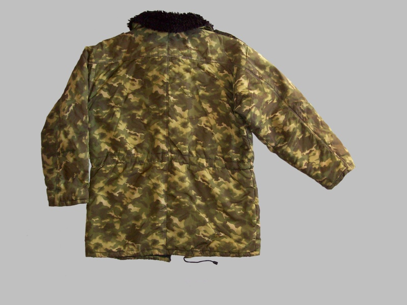 """Russian """"SMK' camouflage - Page 3 100_0626"""
