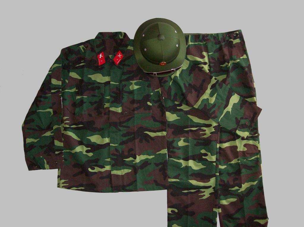 Vietnam camouflage 100_0716