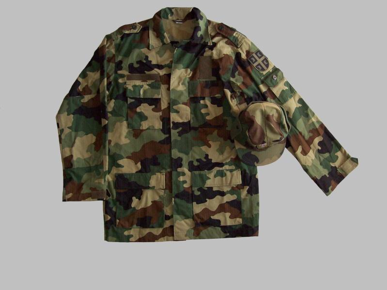 Serbian jacket 100_0721