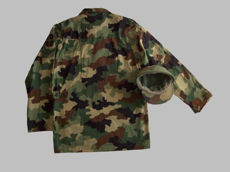 Serbian jacket 100_0722