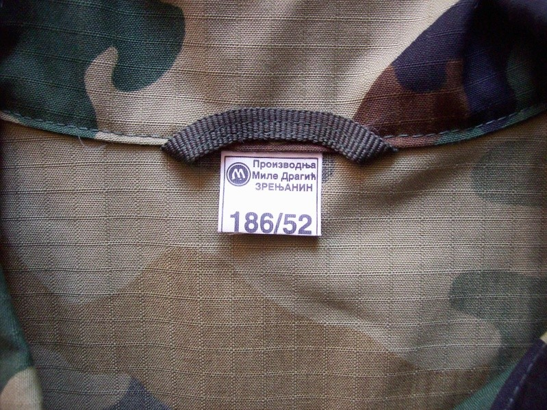 Serbian jacket 100_0723