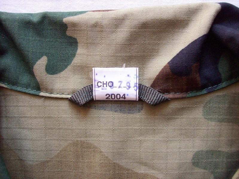 Serbian jacket 100_0724