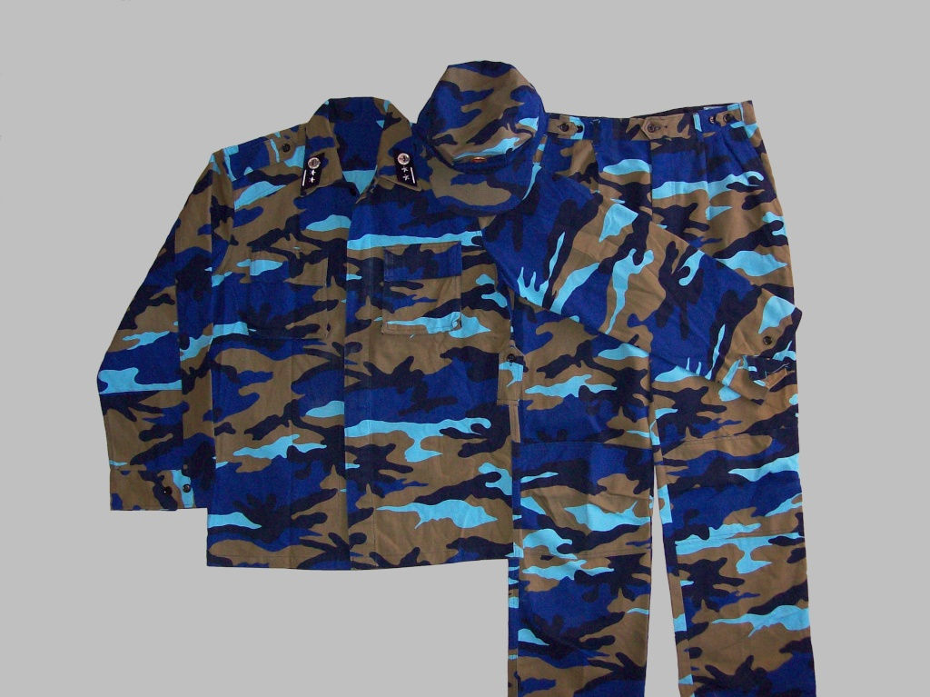 Vietnam camouflage 100_0728