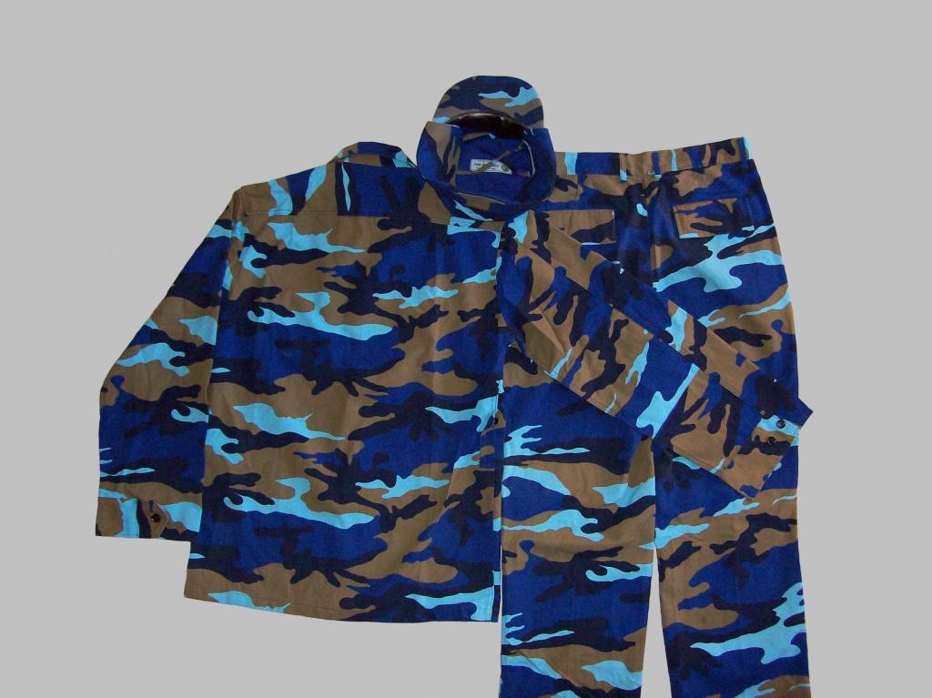 Vietnam camouflage 100_0729