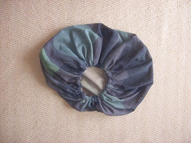"""Helmet camouflage cover """"Mitznefet"""" 100_1110"""