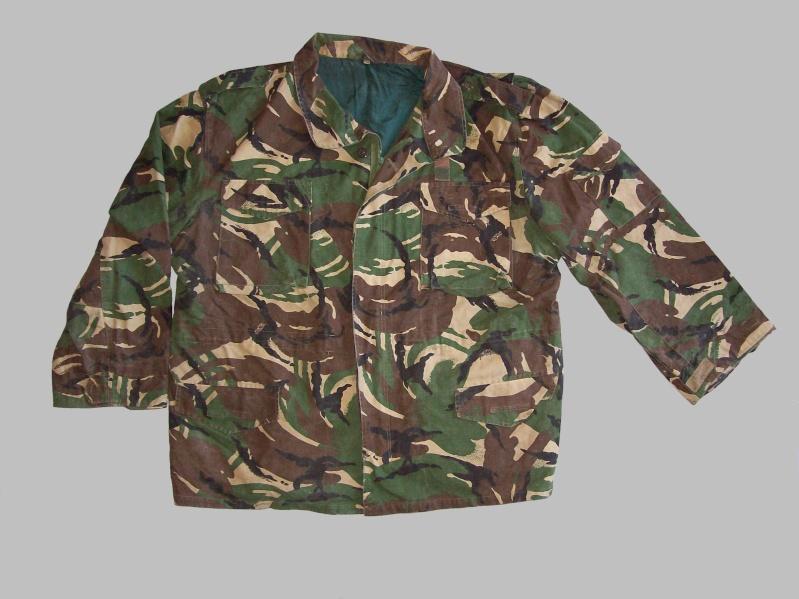 Serbian of Bosnian and Srpska repubic camouflage 100_1312