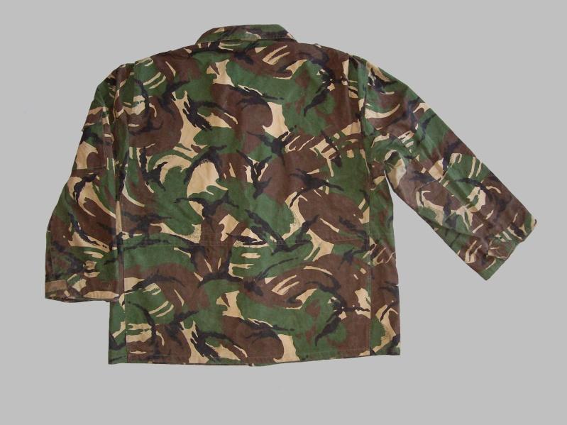 Serbian of Bosnian and Srpska repubic camouflage 100_1313