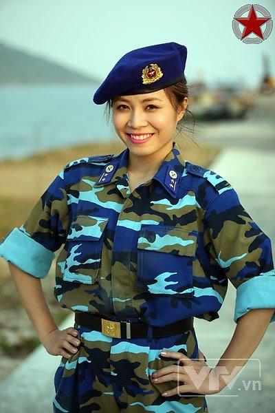 Vietnam camouflage Vietna13
