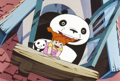 Hayao Miyazaki 53ec3_10