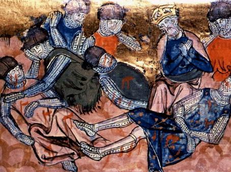 LC Moyen Age - Page 2 Carlom10