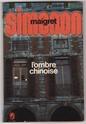 Georges Simenon 0-l20o10