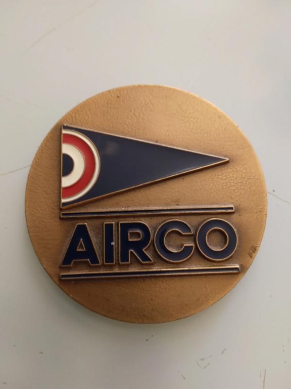 AIRCO 20210912