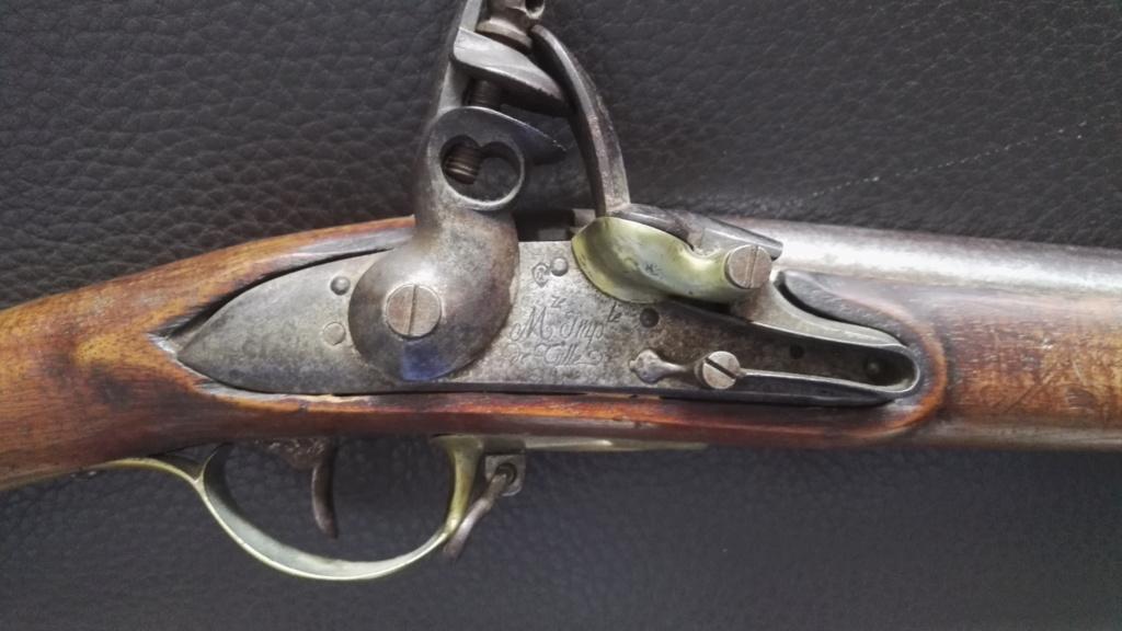 fusil à silex Img_2042