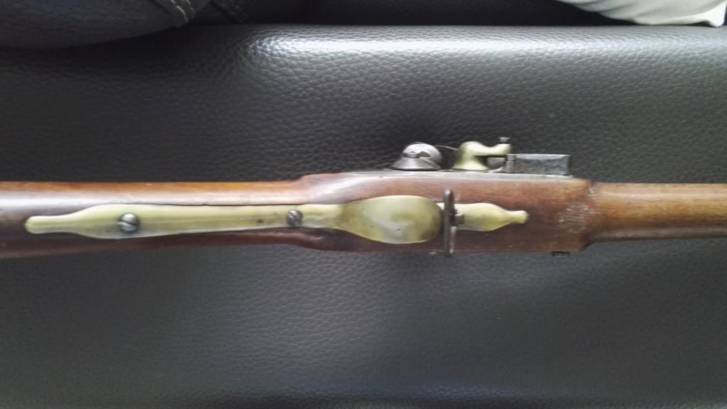 fusil à silex Img_2043