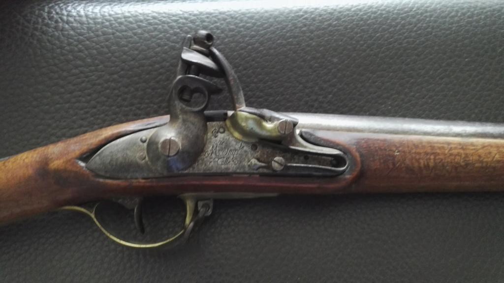 fusil à silex Img_2044