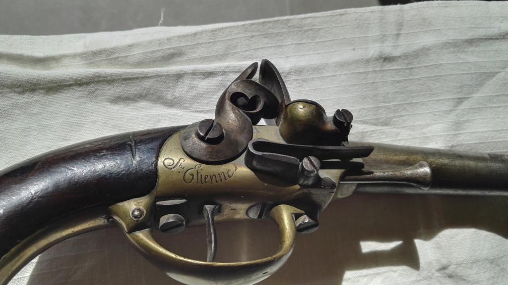 Identification pistolet silex 1782 Img_2095