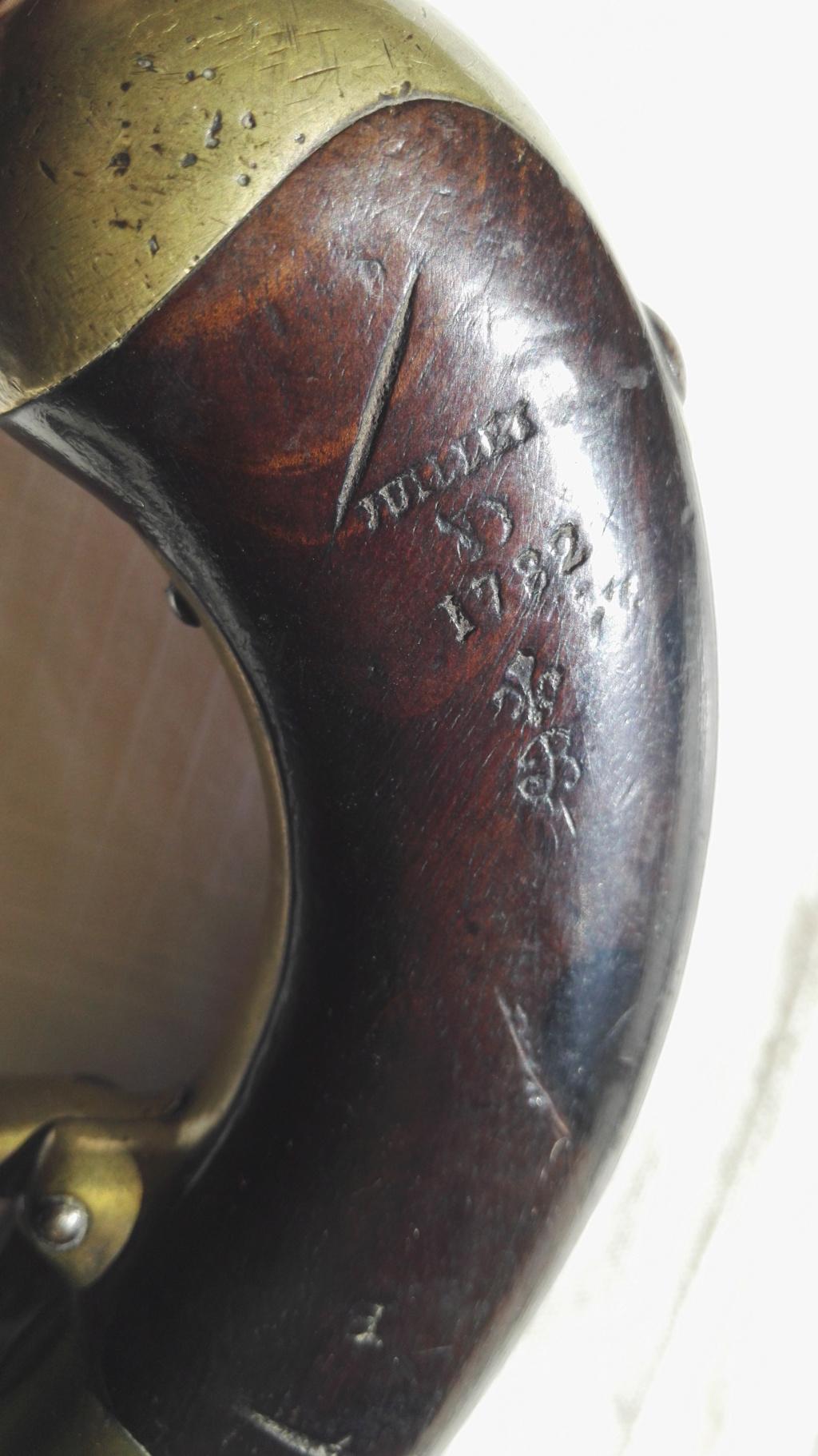 Identification pistolet silex 1782 Img_2096
