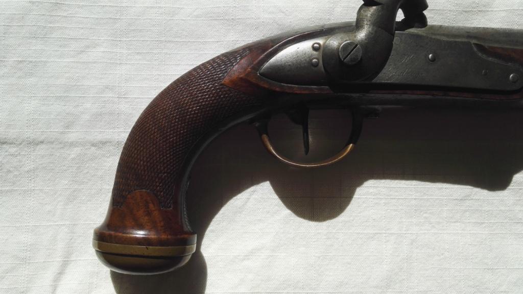 Pistolet à percussion Img_2101