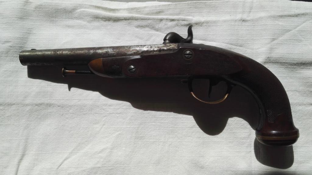Pistolet à percussion Img_2102