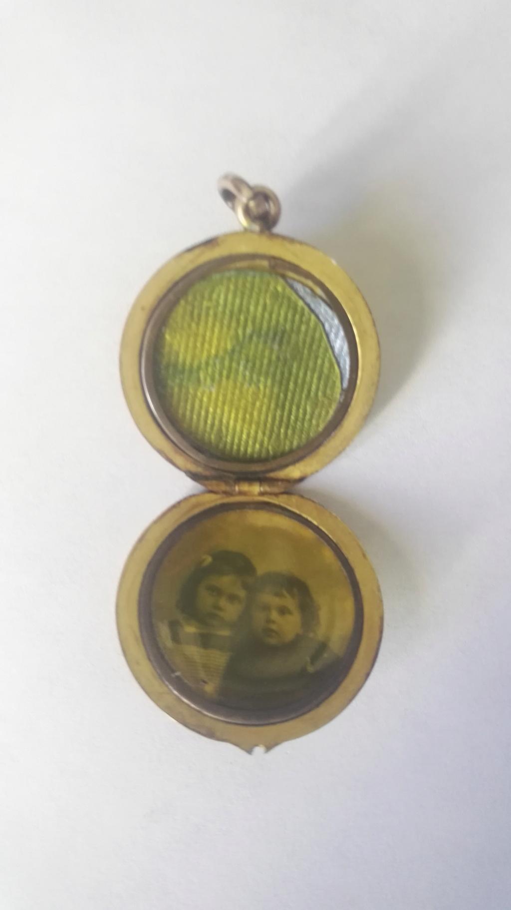 Médaille allemande Img_2128