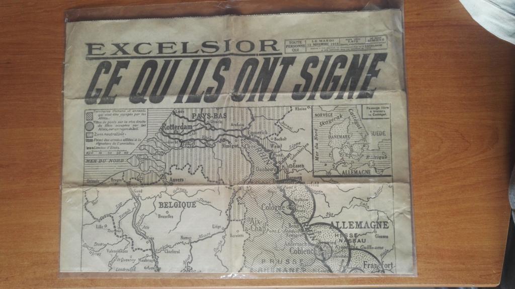 Journaux 12-11-1918 Img_2144