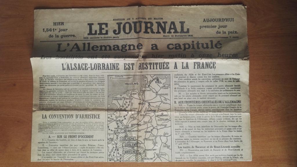 Journaux 12-11-1918 Img_2145