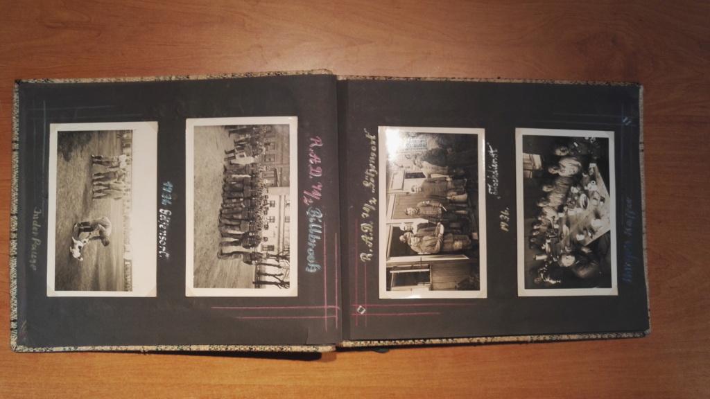 Album photos Img_2150