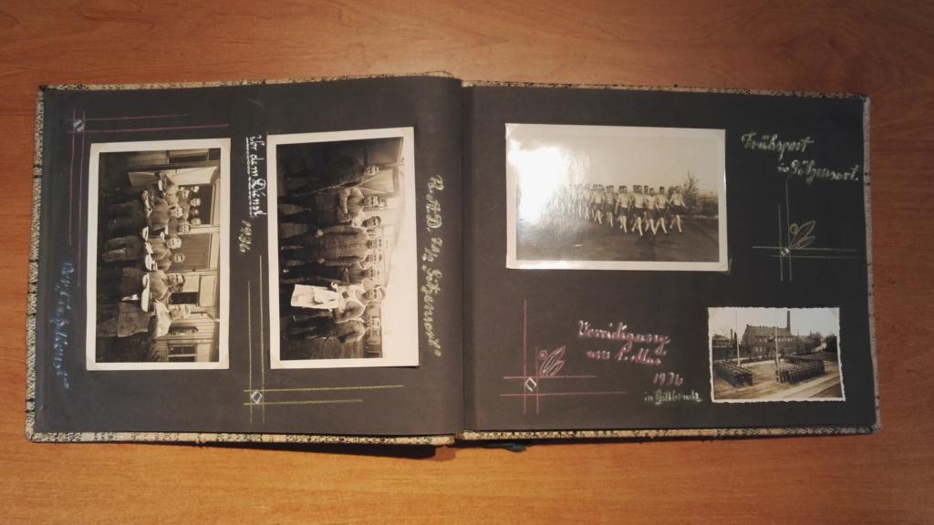 Album photos Img_2151