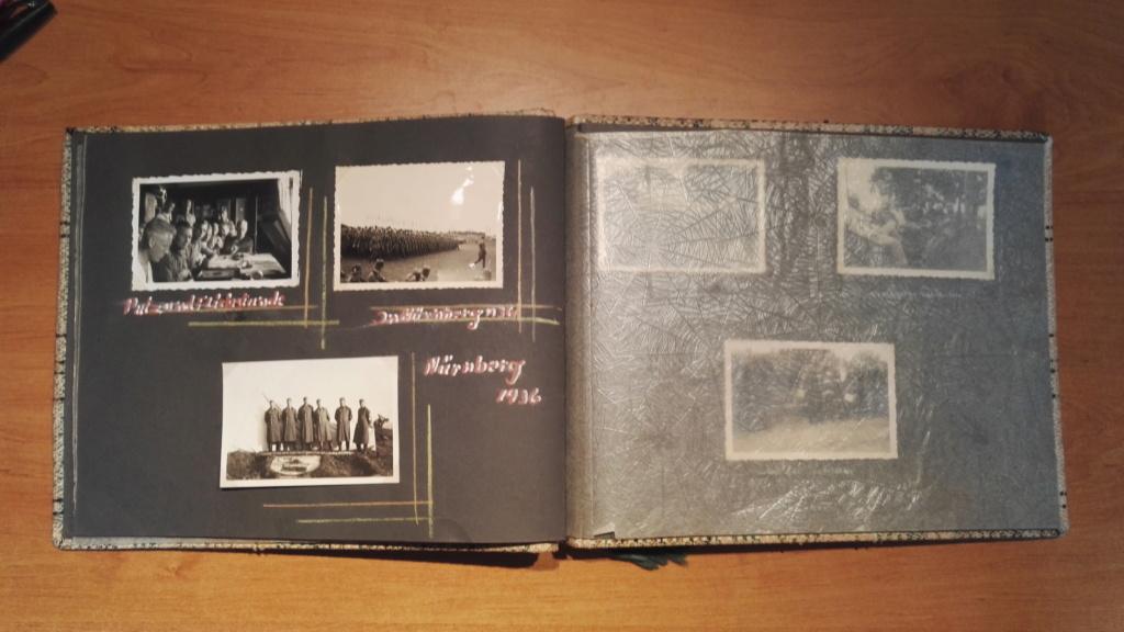 Album photos Img_2152