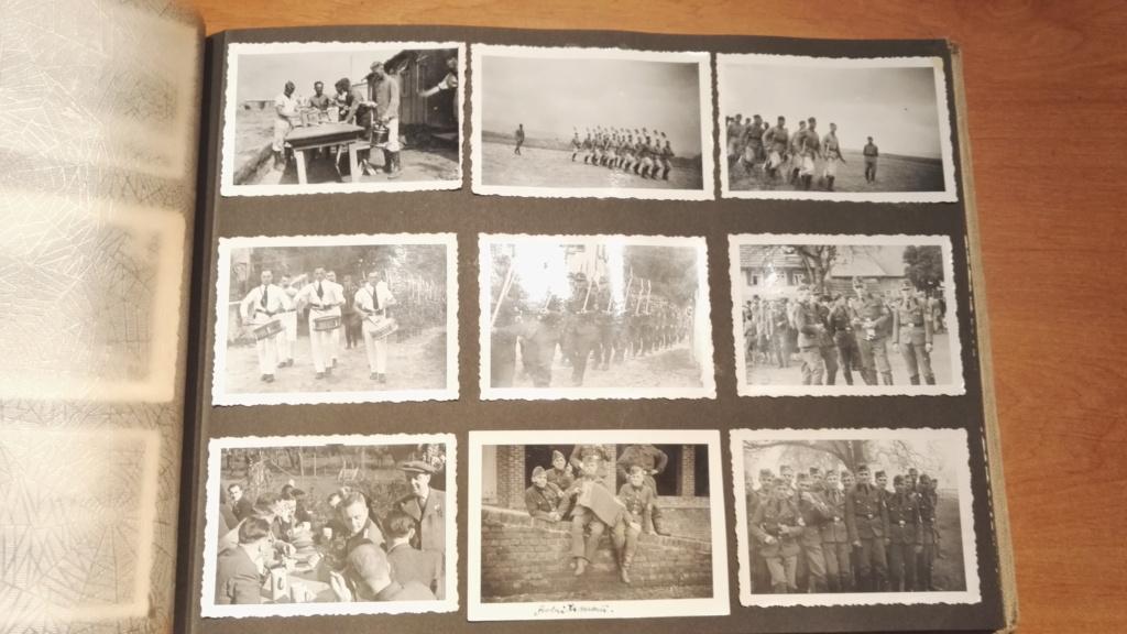 Album photos Img_2153