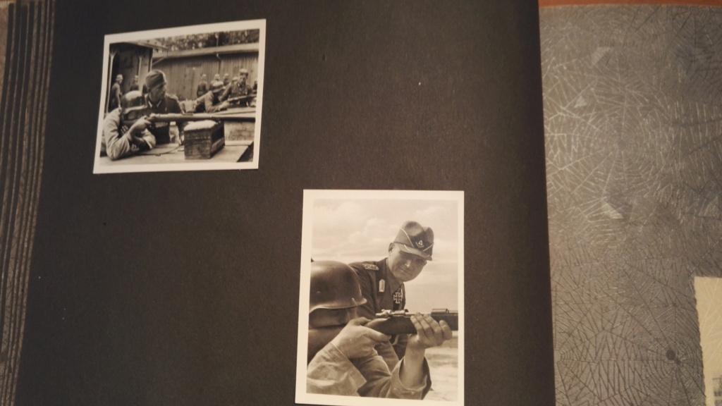 Album photos Img_2155