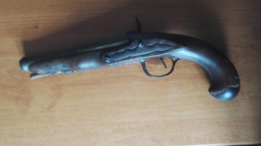 "Pistolet ""Marine"" Img_2242"