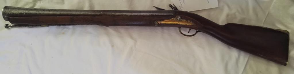 Armes à feux Trombl10