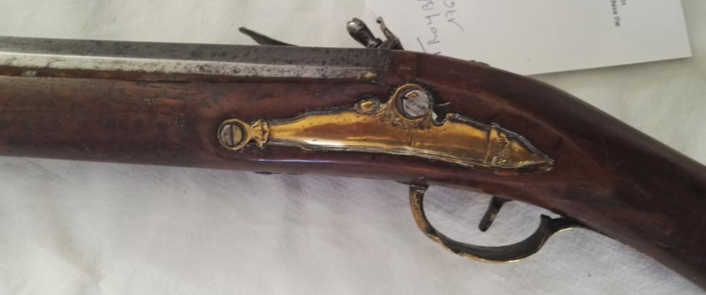 Armes à feux Trombl11