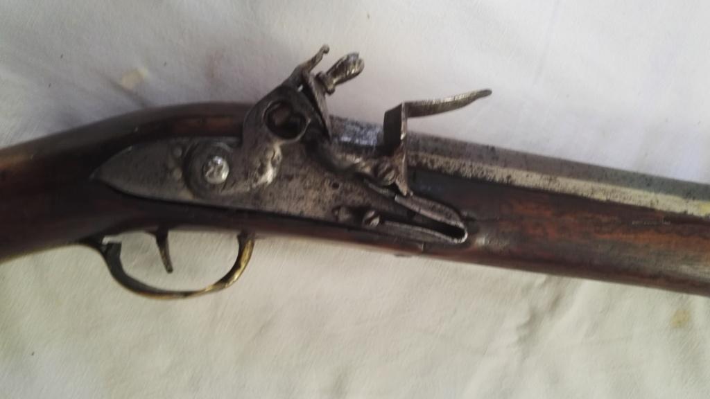 Armes à feux Trombl14
