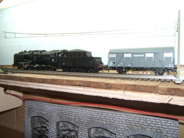 Les types  150  - 150 Z  ROCO en 3 Rails ,150 x Roco en 2 r 150_z_10