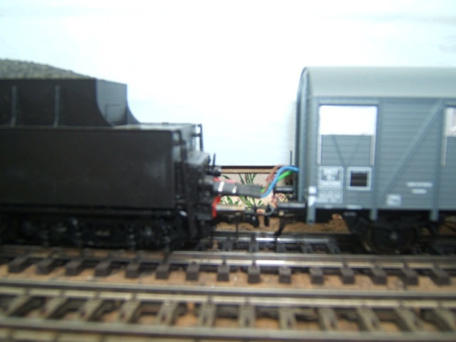 Les types  150  - 150 Z  ROCO en 3 Rails ,150 x Roco en 2 r 150_z_11