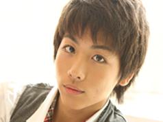 Ikeoka Ryosuke Ikeoka10