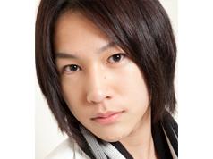 Konno Ryotaro Konnor10