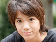Negishi Takuya Negish10